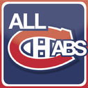 All-Habs_Logo.jpg