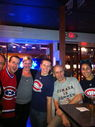 The_NYC_HabsTweetup_28without_Chris29.jpg